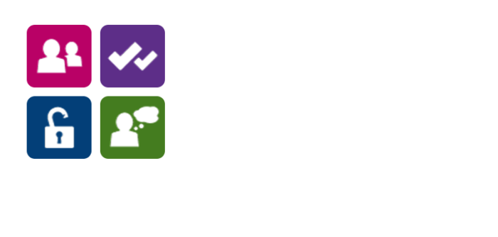 Town Hall Dental is proud to be a Disability Confident Employer