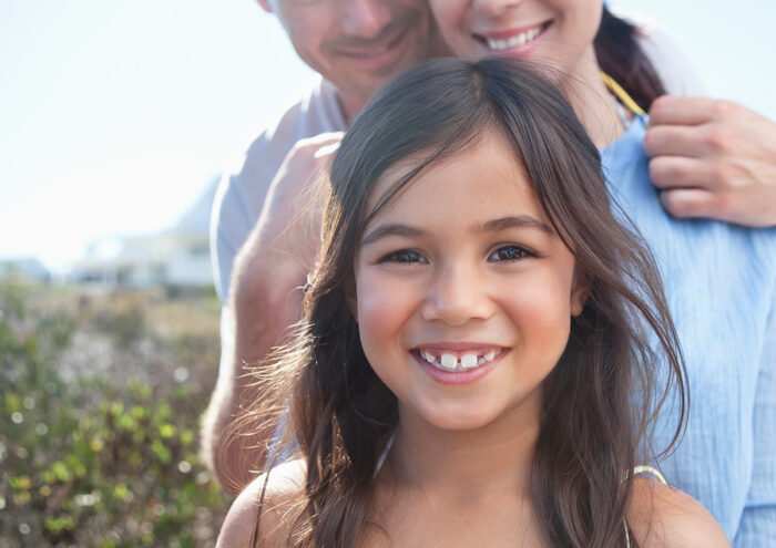 3 Ways Myobrace Can Positively Affect Your Health